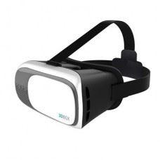 Univerzalna Virtual Reality 3D očala za pametne telefone, odprta embalaža