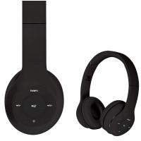 Omega Freestyle FH0915 brezžične bluetooth slušalke