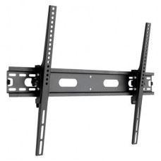Omega TV LCD LED nosilec VESA 600, nagib, za TVje 94cm do 178cm