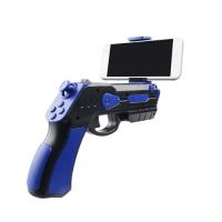 Brezžična bluetooth pištola za pametne telefone - odprta embalaža