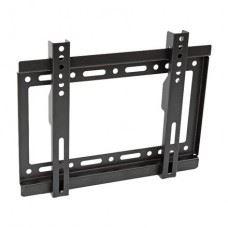 Omega TV LCD nosilec VESA 200, fiksen, 58cm do 106cm