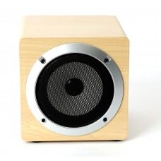 Omega zvočnik bluetooth OG60W - Bluetooth V4.2 TWS