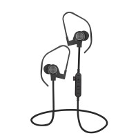 Bluetooth slušalke Platinet PM1062B z mikrofonom in microSD režo