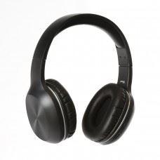 Omega Freestyle FH0918B brezžične bluetooth slušalke