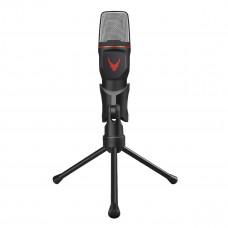 Omega VARR gaming mikrofon