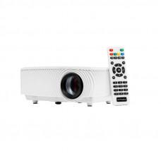 Projektor Overmax OV-Multipic 2.4