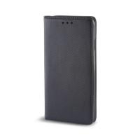 Magnetni etui za Xiaomi Redmi Note 9S / Xiaomi Redmi Note 9 Pro , črn
