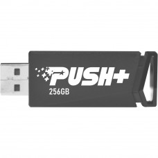 Patriot Memory USB 3.0 ključek, 256GB