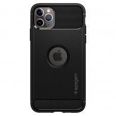 Spigen ovitek za iPhone 11 Pro Max