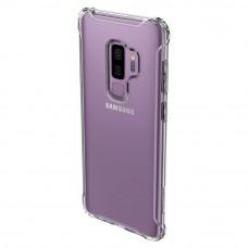Spigen ovitek za Samsung S9 Plus , prozoren