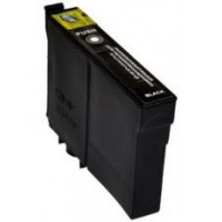 EPSON T1621 , T1631 , T16XL kompatibilna črna kartuša s čipom