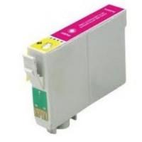 EPSON T1813 , T1803 , T18XL kompatibilna rdeča kartuša