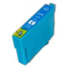 EPSON kompatibilna kartuša 27XL , T2712 , T2702 , modra 18ml