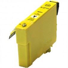 EPSON kompatibilna kartuša 27XL , T2714 , T2704 , rumena, 18ml