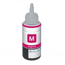 Epson kompatibilno ink črnilo T6733 - C13T67334A , rdeča - magenta , 70ml