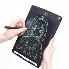 Tablica za risanje in pisanje z magnetnim ozadjem