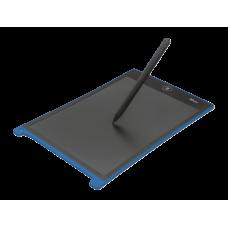 Trust LCD tablica za risanje in pisanje