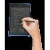 Trust LCD tablica za risanje in pisanje - brez embalaže