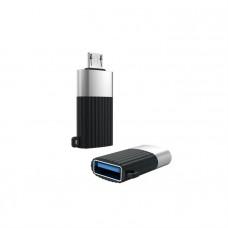 USB na microUSB adapter