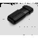 Verbatim USB ključek PinStripe, 32GB