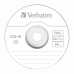 Verbatim CD-R 52x 700MB, 50 kom