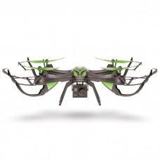 Forever Vortex dron s kamero + WIFI