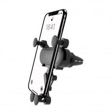 XO gravity C41 univerzalni nosilec za pametne telefone