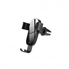 XO gravity C37 univerzalni nosilec za pametne telefone