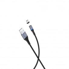 XO magnetni kabel tip-C 2A , 1m