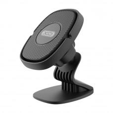 XO univerzalni magentni nosilec za pametne telefone