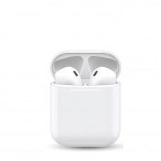 XO Bluetooth slušalke F60 Plus TWS