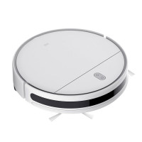 Xiaomi Mi Mop Essential robotski sesalnik 0,42L , suho in mokro čiščenje