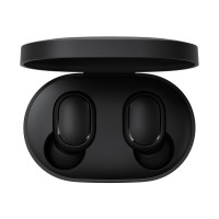 Xiaomi Redmi AirDots TWSEJ04LS EU slušalke