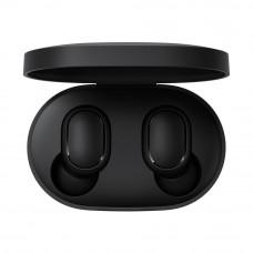 Xiaomi Redmi AirDots TWSEJ04LS EU brezžične bluetooth slušalke + polnilna postaja