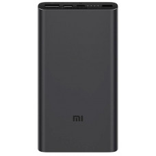Xiaom Mi Fast Charge power bank 3 10000 mAh , hitro polnjenje
