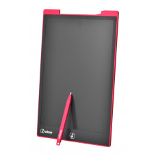 Xiaomi tablica za risanje in pisanje - diagonala 30,5cm