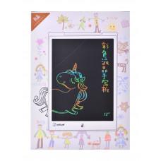 Xiaomi tablica za risanje in pisanje več barv - diagonala 30,5cm