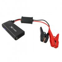 Xlayer starter za vozila in power bank Plus Off-Road 2.0
