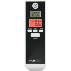 Alkohol tester Clatronic AT 3605
