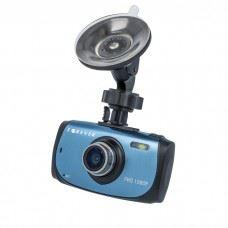 Avto kamera Forever Full HD 1080p , VR-320