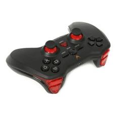 Brezžični kontroler gamepad Omega Siege