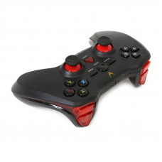 Kontroler gamepad Omega - za pametne telefone OTG, PC, PS3