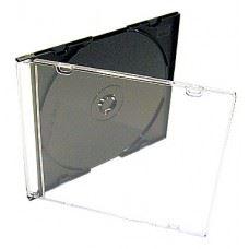 CD slim škatlica 5mm, 200 kom