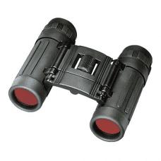 Daljnogled 8x optični zoom , Ruby leče 21mm