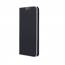 Etui za Samsung Xcover 4 / Samsung Xcover 4s , črn