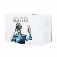Forever Virtual Reality 3D očala VRB-100 za pametne telefone s kontrolerjem