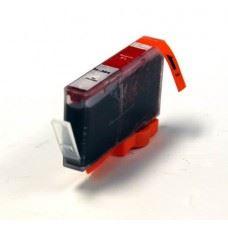HP 364M XL, kompatibilna rdeča kartuša s čipom