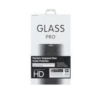 Zaščitno steklo kaljeno za Samsung Galaxy Xcover 5