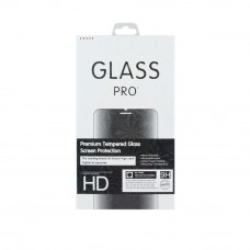 Zaščitno steklo kaljeno za Huawei P40 Lite / Huawei Y7p / Samsung Galaxy A51 / Honor 9C