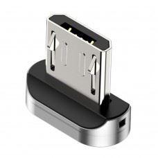 Baseus magnetni microUSB adapter za magnetne kable